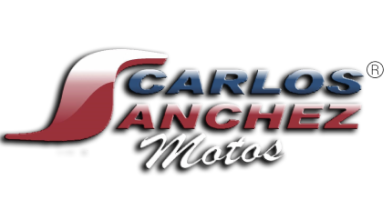 Carlos Sanchez Motos